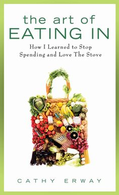 another great read with lots of recipes.  makes you rethink cooking, sustainable eating and living, and much more! #food #recipes #nyc #cooking #sustainability