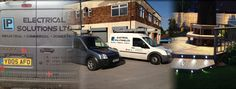 LP Electrical Solutions are proud to serve our domestic and commercial customers as the premier electrical contractors in Stockport. Trading throughout the northwest of England, we are an NIC EIC approved contractor offering an extensive service range that caters for every aspect of repair work, maintenance requirements and new installations.