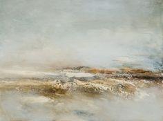 Kingdom Oil on Canvas 91cm x 122cm by Dion Salvador Lloyd www.dionsalvador.co.uk
