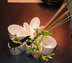 Kontur vase Norman Copenhagen -  La boutique de MLC