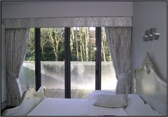 #BestQualityCurtainsHertfordshire. Shop Made to Measure #Curtains in Hertfordshire & Essex at Creative Curtains.