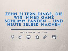 Top_Liste_Ich_Bin_Dein_Vater_Blog