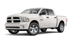 2015 RAM 1500 Crew Cab can be another option for those of you who want to have compact crew cab. During this time some people have trouble with the crew cab