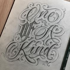 Chicano Tattoos Lettering, Tattoo Lettering Design, Graffiti Lettering Fonts, Writing Tattoos, Tattoo Design Drawings, Tattoo Script, Script Lettering, Tattoo Designs, Tattoo Quotes
