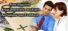Księgowość i finanse - http://www.jmr.bydgoszcz.pl