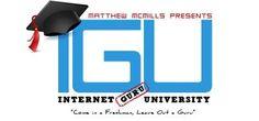 Internet Guru