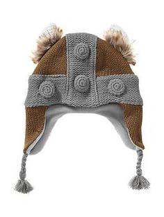 Viking hat | Gap