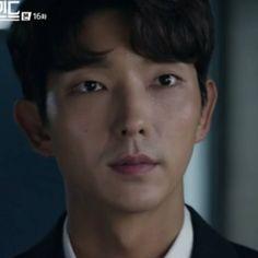 Lee Joon Gi Lee Joongi, Joon Gi, Criminal Minds, Quotes, Beautiful, Quotations, Quote, Shut Up Quotes