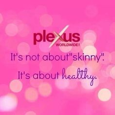 5 Tips To Get The Most Out Of Your Plexus Products! The Most Natural Health Supplement on the market! Click the picture to check out my blog. There you can read more about the products & ingredients and see amazing testimonials from other users, then contact me with questions or visit my website to place an order. Samples are available! Receive a discount as a Preferred Customer or Ambassador with your own Plexus website for only $34.95/year.