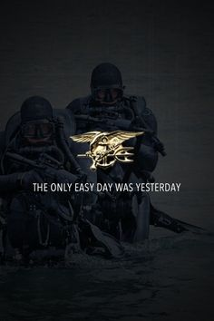 Official Navy SEAL Training- screenshot