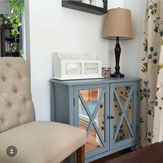 : @smalltowngirllife #OneToFollow | Nothing beats beautiful home decor  #FeaturedSpace  Tag your Interior Design & Home Decor fave photos with #interiorlove123 to be featured!  #InteriorDesign #InteriorStyling #HomeDecoration #HomeDesign #DesignHome #InspoHome #Decor #Target #TjMaxx #HomeGoods #Accent #Furniture #ShowCaseYourSpace #MakeHomeYours #MoveItUpMonday by interiorlove123 http://discoverdmci.com