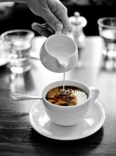 Espresso Machine Giveaway Contest Sign Up: http://www.espressooutlet.net/contests/