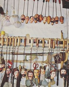 Puppet Workshop in Palermo, Sicily ,italy --Antic customs and traditions-- http://pin.it/LlkLq9O  #sicilia #travelsource #catania #sicily #sicilytour #sicilianholiday #travelinsicily #sicilybaroque #igsicily #visiting #vacation #discoverearth #igsicily #igtravel #igerscatania #igerscatania #baroque #travelblogger #travelling #holidaysicily  #palermo #tourofsicily #tourguide #organizetrips #travelling #trip #winetour #outofthebittentruck #traveltruck