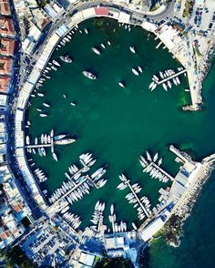 Breathtaking Drone Photography by Marina Vernicos Dslr Photography Tips, Creative Portrait Photography, Aerial Photography, Street Photography, Flight Lessons, Flying Lessons, Flying Drones, Birds Eye View, Aerial View