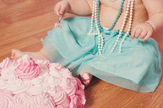Che Pasticcio!!! - Carpe Diem Fotografia: specializzati in servizi fotografici di gravidanza, neonati e bambini.