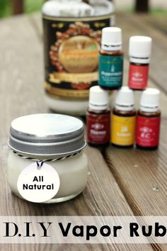 Everything you need in your Stuffy Nose Arsenal! (Sponsored)