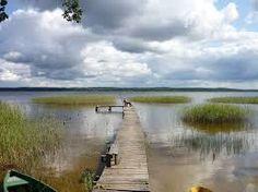 baltikum landschaft - Google-Suche