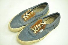 vans Vans Usa, Sperrys, Sneakers, Shoes, Fashion, Tennis, Moda, Zapatos, Shoes Outlet
