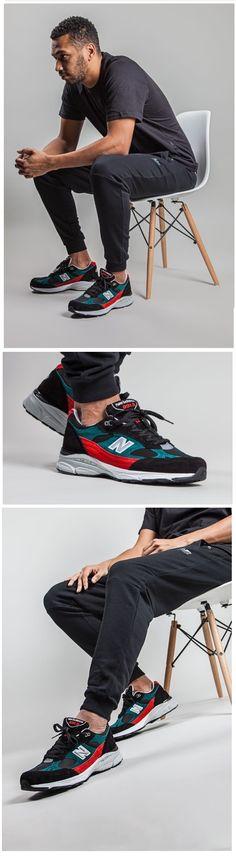 a8e81d90e500b8 18 Best Nike images