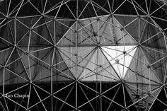 Estructura Metal