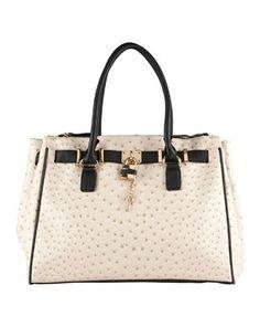 Aldo Bags For Women Handbags On Tote Shoes