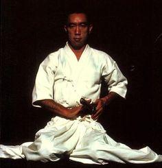 Yukio Mishima, Great Novelist