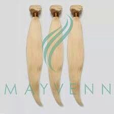 "Go to http://sazziebundles.mayvenn.com for 100% virgin human hair! Follow me on instagram ""sazzie bundles"" or facebook ""sazziebundles"""