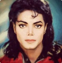 """""""I believe in us and the people."""" Michael Jackson World Music Awards 1996 June 2009 defined for me the ancient legend """"Once in your … Continue reading → Invincible Michael Jackson, Michael Jackson Bad Era, Janet Jackson, Michael Jackson Wallpaper, Love U Forever, King Of Music, The Jacksons, Beautiful Smile, Great Artists"""