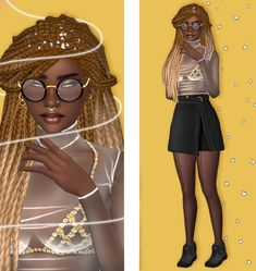 Sims 1, Sims 4 Mm Cc, Sims 4 Cc Folder, Pelo Sims, The Sims 4 Packs, Sims 4 Dresses, Sims 4 Characters, Sims Four, Sims 4 Toddler