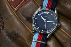WATCH WINNER REVIEW: Martenero Founder