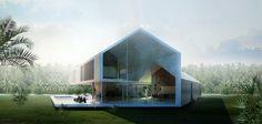 casas triangulares - Buscar con Google