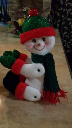 Christmas Decorations, Christmas Ornaments, Holiday Decor, Christmas Stockings, Snowman, Xmas, Cool Stuff, Outdoor Decor, Projects