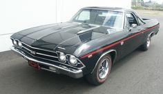 1969 muscle cars pictures | Alerter les modérateurs Voir l'image au format original