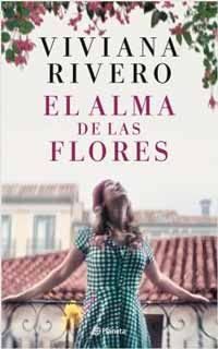 Buy El alma de las flores by Viviana Rivero and Read this Book on Kobo's Free Apps. Discover Kobo's Vast Collection of Ebooks and Audiobooks Today - Over 4 Million Titles! Ebooks Pdf, Ebooks Online, Good Books, Books To Read, Elena Ferrante, Most Popular Books, I Love Reading, Novels, This Book