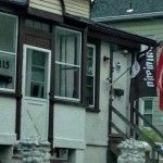 Cops called to get ISIS flag removed from New Jersey Home after activists complained