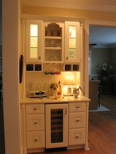 Charming Geneva Cabinet Company | Custom And Semi Custom Cabinetry Portfolio
