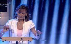 Ehhez a hangszerhez hozzá sem kell érni, és mégis zenél! Csodaszép a hangja! – VIDEÓ