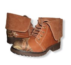 Timberland Boots, Wedges, Shoes, Fashion, Leather, Moda, Zapatos, Shoes Outlet, Fashion Styles