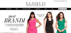 Plus Size Clothing Stores: The Best Sites To Buy Extended Sizes