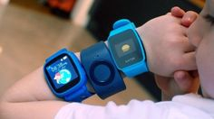 Germany fulminates the Smartwatch for children.The Smartwatch for children is becoming a very popular device, especially those that have additional features for child safety that help both know where you are using a GPS system and even have access to listen to what happens in your environment , and this has been what motivated the German telecommunications regulator, the Federal Network Agency, to ban the sale of smartwatches for children .
