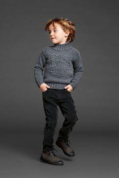 38 Best Little Boy Outfits Ideas to Wear Winter : Little Boy Outfits, Toddler Outfits, Little Boys, Baby Boy Fashion, Toddler Fashion, Kids Fashion, Kids Winter Fashion, Winter Kids, Fall Winter