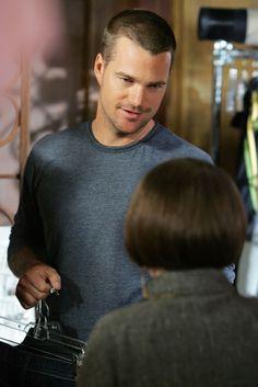 NCIS: Los Angeles - Season 1 Episode Still Eric Christian Olsen, Ll Cool J, Ncis Los Angeles, Person Of Interest, Season 7, Favorite Tv Shows, Tv Series, The Past, Movies