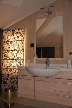 Villa Mihaela / Fazana - Istria - Croatia  Suite apartment A4
