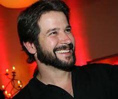 murilo benicio - Buscar con Google