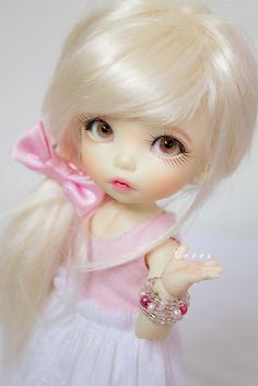 Melba (Pukifee Ante) | Flickr - Photo Sharing!