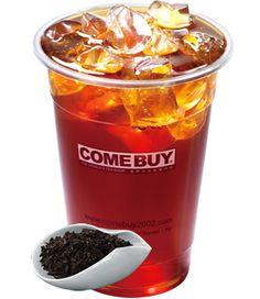 ダージリン紅茶 Darjeeling Black Tea