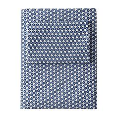 >  > French Ring Sheet Set – Navy > #serenaandlily