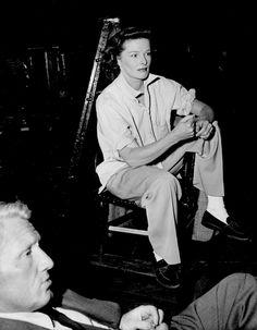 Clark Gable Classic Via col Vento Multicolore Star Cutouts Rhett Butler