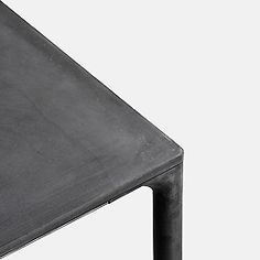 Boiacca table Design by LucidiPevere