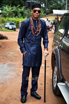 Yagazie of Gazmadu Photography & Oziegbe African Attire For Men, African Men Fashion, African Wear, African Fashion Dresses, African Beauty, African Dress, African Suits, African Clothes, African Fabric